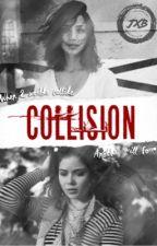 Collision by its_a_dark_w0rld