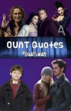 OUAT Quotes by ouatswan