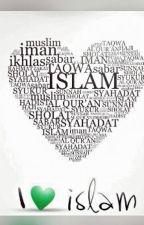 Islamische Sprüche und Bilder   by Islam140
