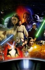 Star Wars Zitate✨ by Ani_2702