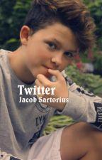 Twitter - Jacob Sartorius ❤ •Em grande ediçao//Parada• by Mariana93_4