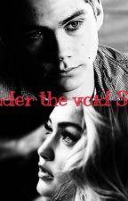 Under the void Sky. by Stella4040