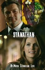 Stanathan by Maria_Stanathan_Love