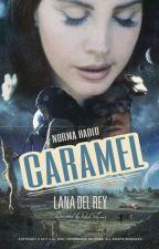 كَراميل™ by NormaHadid