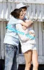 Random love - [Selena Gomez & Justin Bieber] by tally_744