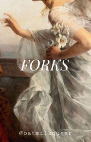 forks ☤ carlisle cullen