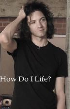 How Do I Life? ↣ Game Grumps by HailTheFreakShow
