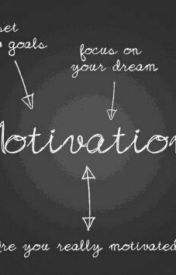 Short Motivation Stories by jhafever