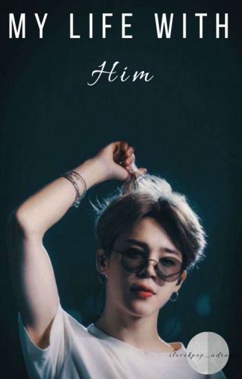 My life, with/ and Park Jimin