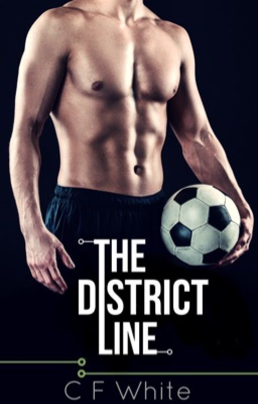 The District Line by Finnor