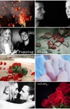 Pumping Blood - An Everlark Fanfic {Completed} by everlarkthg_