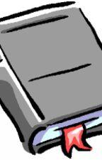 Meilleure histoire Wattpad by dylan44570