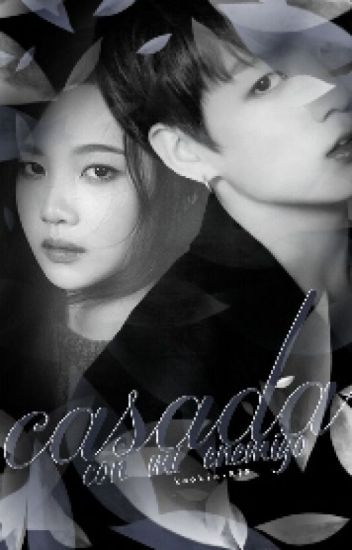 """""""Casada Con Mi Enemigo"""" (Jungkook & Tú)"""