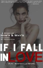 If I Fall Inlove (On-Going) by NenePatatas