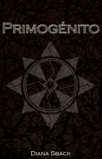 Primogénito. by DianaSback