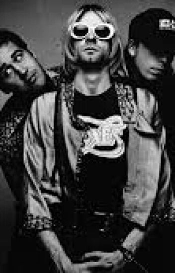 Nirvana Song Quotes Sociallyawkward86 Wattpad