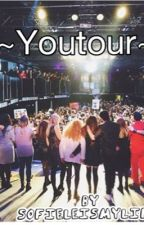 ~Youtour~  by Sofieleismylife