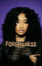 Forgiveness ❤ by DajDajDaj
