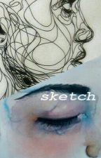 sketch // muke // tłumaczenie by tinyliltommo