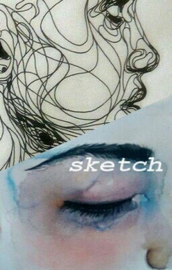 sketch // muke // tłumaczenie
