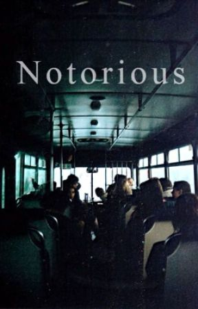Notorious by dilectissimi