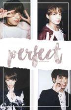 perfect → lashton {editing} by honeylukes