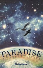 Paradise (**One-Shot** - Comp Entry) by MalecCarcy1