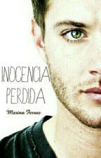 Inocencia perdida (Parada) by NiinaFH