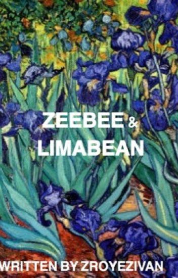 Zeebee & Limabean≎ziam au