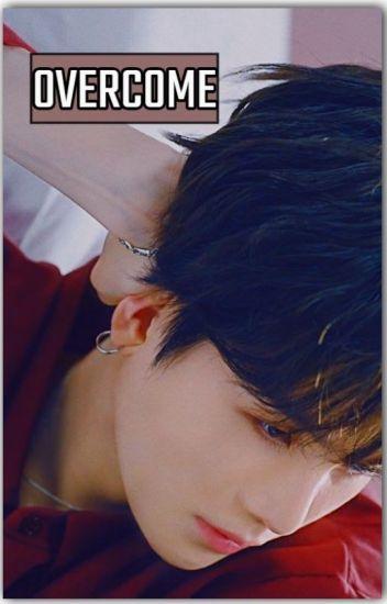 Overcome. ✧ Min Yoongi.