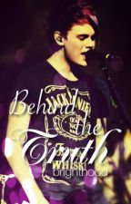 Behind The Truth || Muke Clemmings⭐ by sleepingwithmukey