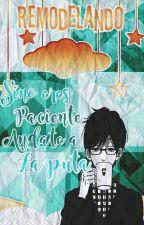 ONE-SHOTS De Diabolik Lovers: Lemon[PAUSADA ] by _Dxnyx_