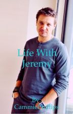 Life With Jeremy by quiffsandcurlss