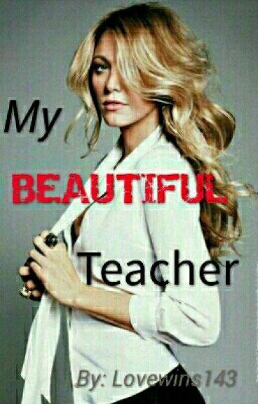 My Beautiful Teacher(gxg)