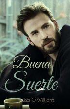 Buena Suerte  by LisaOW