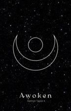 Awoken by bat_woman_