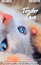 {BaekYeol} Tender Love by Nimsshi