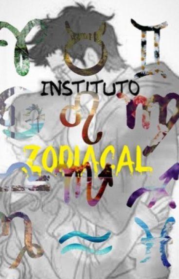 Instituto zodiacal
