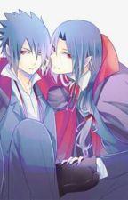 Enamorado De Un Vampiro by TomoeUchiha1551