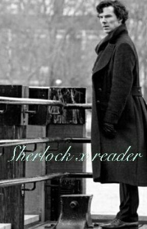 Sherlock x Reader - The Wedding - Wattpad