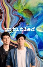phan // untitled  by laney_lezzy