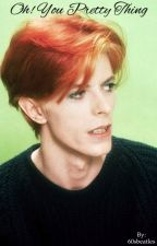 Oh! You Pretty Thing {David Bowie} by 60sbeatles