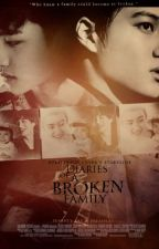 Diaries of a Broken Family - KAISOO (Trad. en Español) by EXOeden
