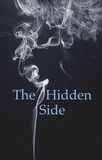 The Hidden Side [Mashton] by lindsmjay