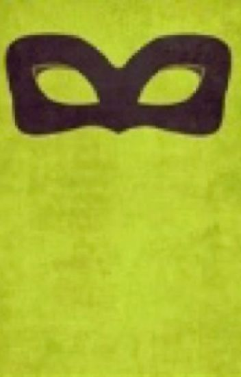 Chat Noir x Male reader
