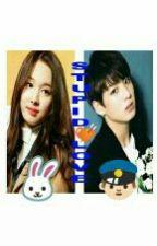 Stupid Love by _YG_s_Princesseu_