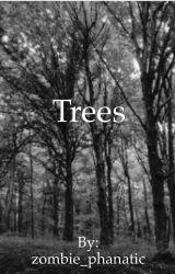 Trees by zombi_fanatic