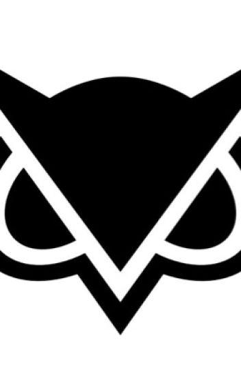 Vanoss x Reader -Smut