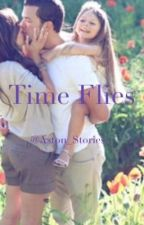 Time Flies by BrbGettingStupid