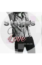 Stages Of Love[H.S] by Harry_Styles_Writer